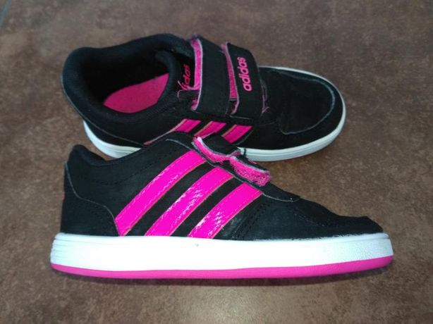 """Оригинальные кроссовки""""Adidas"""""""