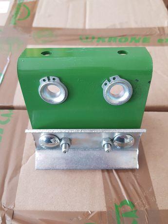 Trzymak aparatu sznurka kpl. Krone 274887.5 prasa KR Bellima Pack