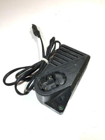 ladowarka do akumulatorow bosch 12v 14.4 18v al60dv1411