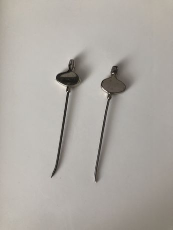 Инструмент куликовского медицинский инструмент  200 за штуку