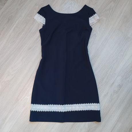 Школьное платье , сарафан
