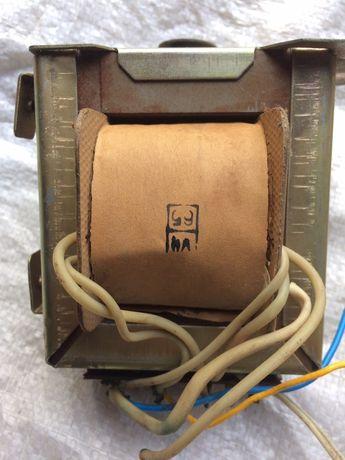 Трансформаторы ( блок питания )