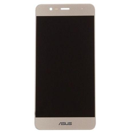 Дисплей з тачскріном для ASUS ZenFone 3 Max (ZC520TL)