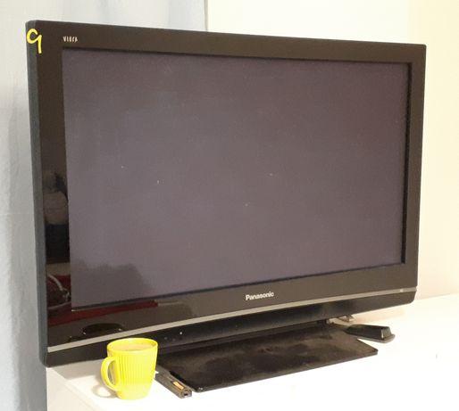 Telewizor Panasonic VIERA 37 cali
