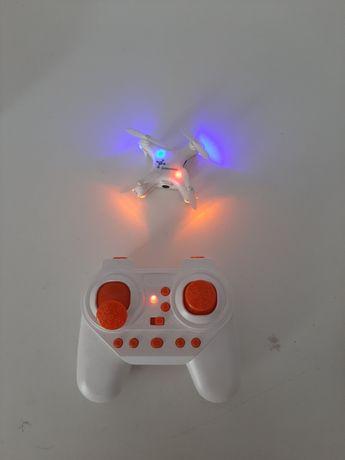 [NOVO] Drone 4 you II  (nano)