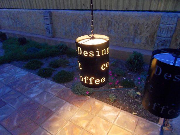 Продам cветильник в стиле Loft