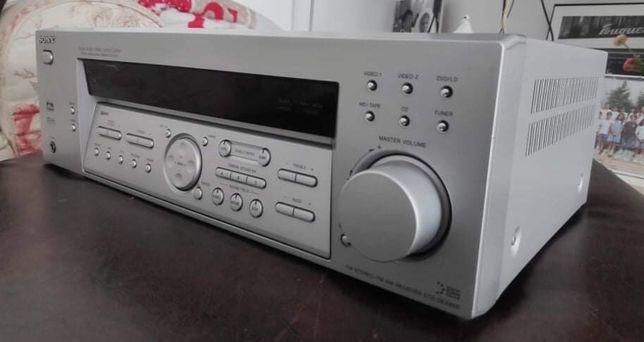Sistema Surround Sony STR-DE485E