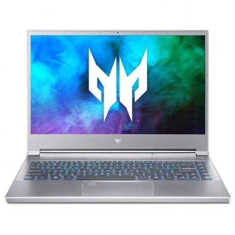 """Acer Predator Triton Intel i7-11370H/16GB/1TB SSD/RTX 3060/14""""/win10"""