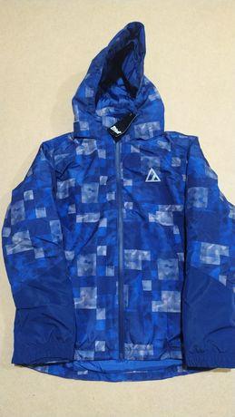 Термо-куртка crivit зима
