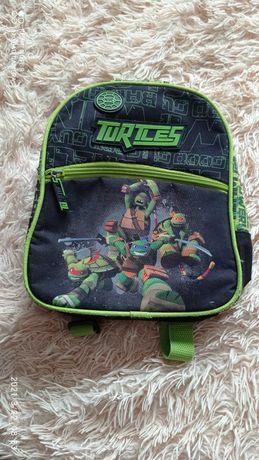 Рюкзачок для мальчика