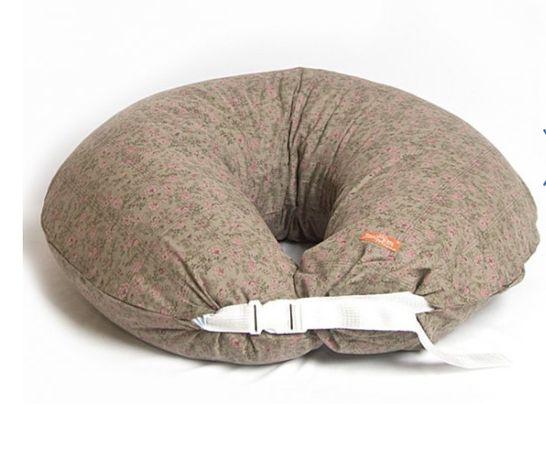 Подушка для годування Макошь