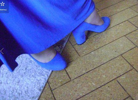 buty nowe rozm 37