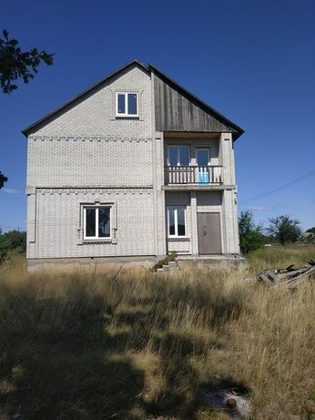 Продам неспешно Дом !!!
