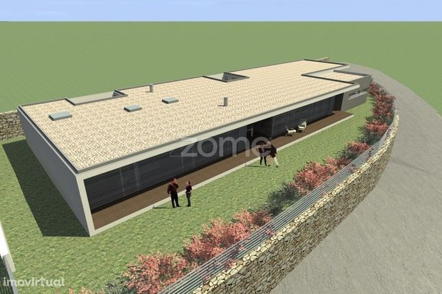 Terreno 950m2 Pedralva, possibilidade comprar terreno mais construç...