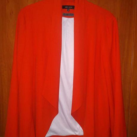 Шикарный женский пиджак