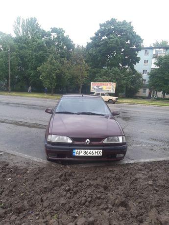 Renault 19 1997г