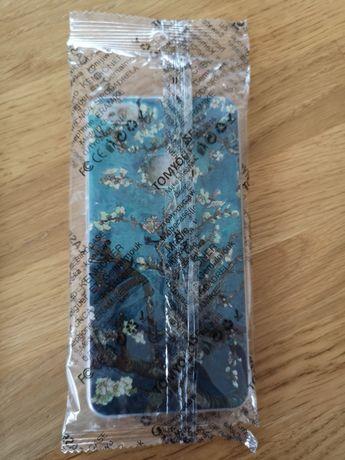 Sprzedam nowy gel case Huawei P10 lite