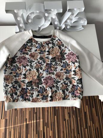 Bluza Zara r. XS