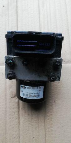 FORD GALAXY pompa bs 5WK8438
