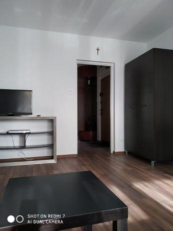 Wynajmę mieszkanie Centrum ul. Marii Konopnickiej