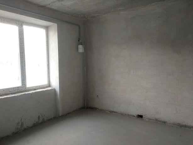 Продам 2х рівнева квартиру Виставка