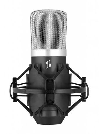 Microfone USB SUM40