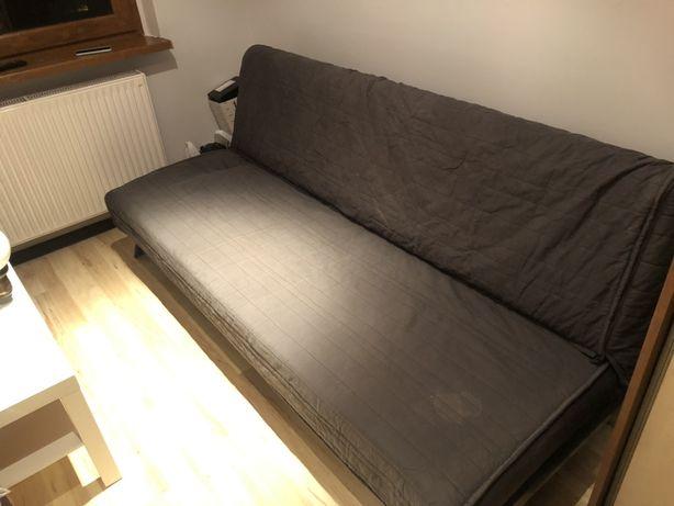 Sofa rozkladana Ikea