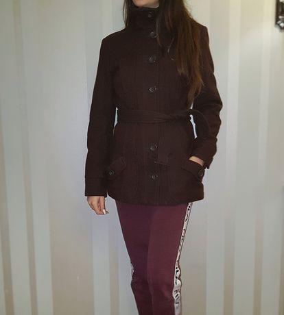 Женское пальто VERO MODA (42-44)
