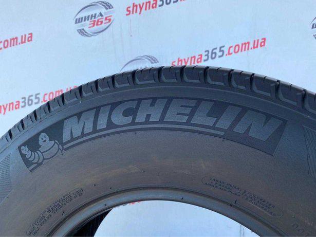 шини з Германії R16 235/60 Michelin latitude TOUR HP 5.4мм СКЛАД Шин