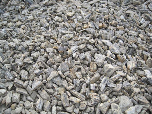 kora kamienna gnejsowa 8-16 mm