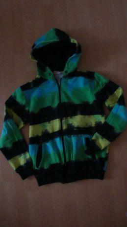 bluza,sweter chłopięcy