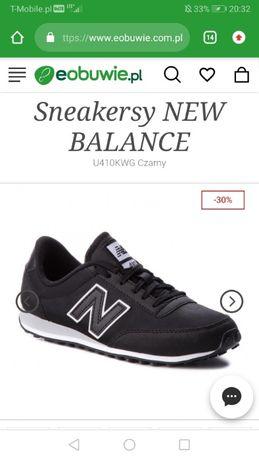 Buty New Balance