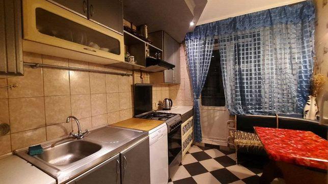 Трикімнатна квартира по ціні 2-кімнатної р-н ювілейний