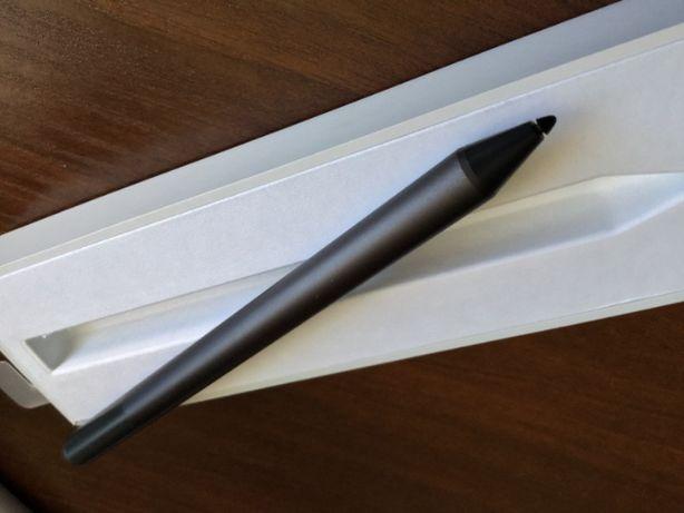 Microsoft Surface Pen 1776