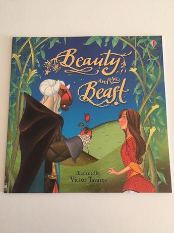 Книги на английском для детей