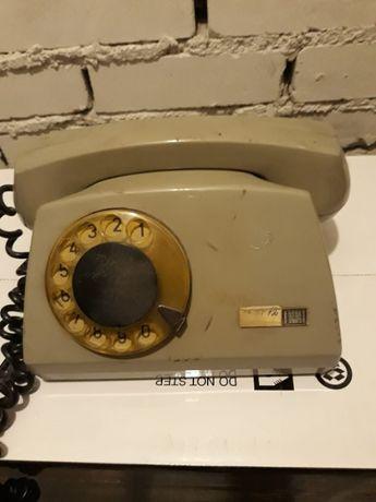 Aparat telefoniczy