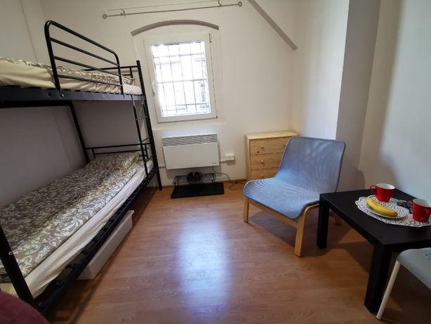 Noclegi pracownicze, mieszkanie dla pracowników - Katowice Centrum -