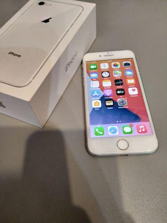 iPhone 8 64/256 Gb Sklep Ciechanów