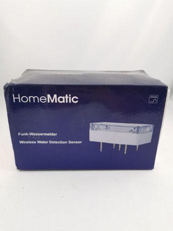 Lombard na Lewara Detektor wody Home Matic