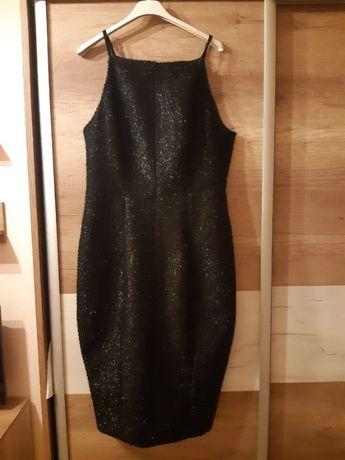 Nowa sukienka na imprezę H&M roz. 40
