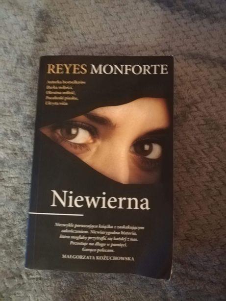 Niewierna- Reyes Monforte