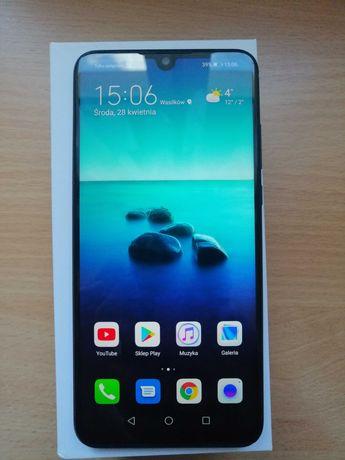 Huawei P30 Lite 4GB/128GB