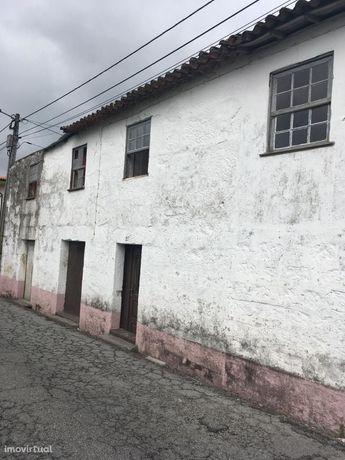 Moradia para Restaurar T4 Venda em Ferreiros, Prozelo e Besteiros,Amar