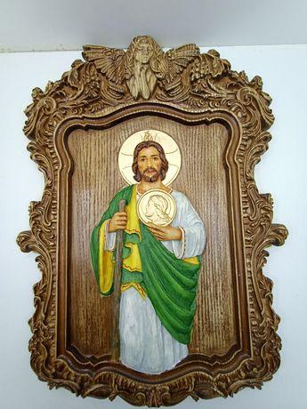 Ікона святого Юди тадея