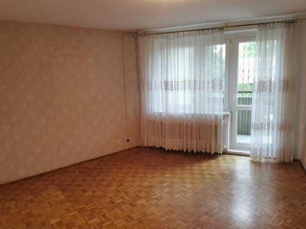 4 - pokojowe mieszkanie na ul. Wilczak 13 w Poznaniu PARTER !