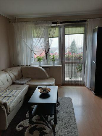 Mieszkanie 3 pokoje+kuchnia Zamość ul. Batalionów Chłopskich