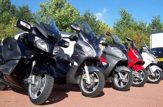 Срочный Выкуп Cкутеров-Мопедов (Yamaha,Suzuki,Honda) Viper...
