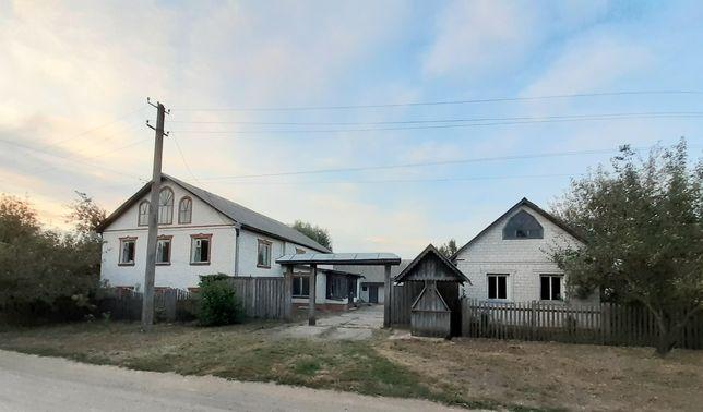 Срочно продам двухэтажный дом!!!