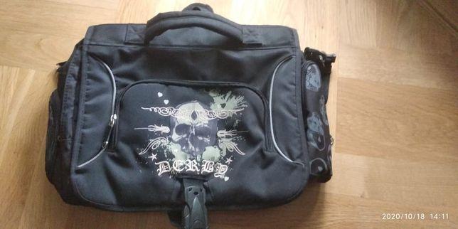 Сумка, портфель, рюкзак, наплічник