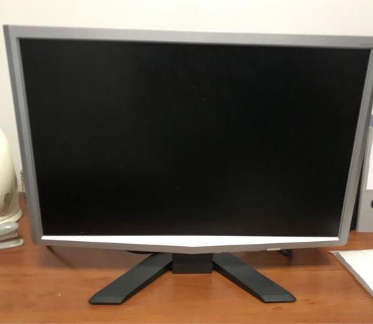"LCD TFT Монитор Acer X223W (дюйма 21.6"") TN 16:10 VGA DVI"